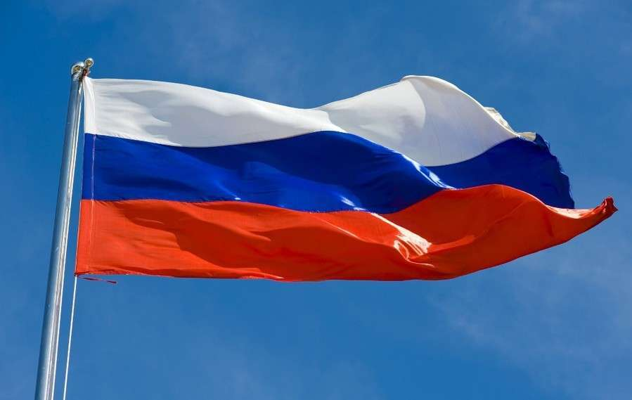 Совет Федерации готовится признать Приднестровье частью России