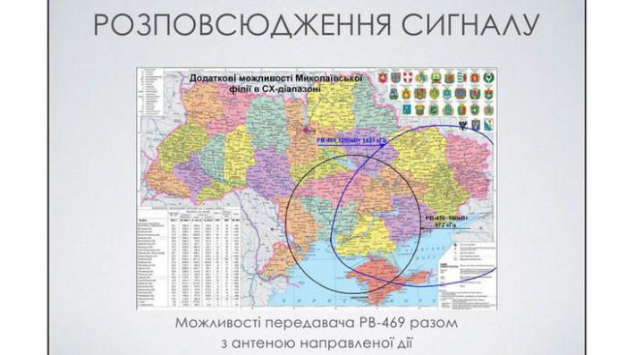 Обнародованы инструкции США для Украины по дискредитации России