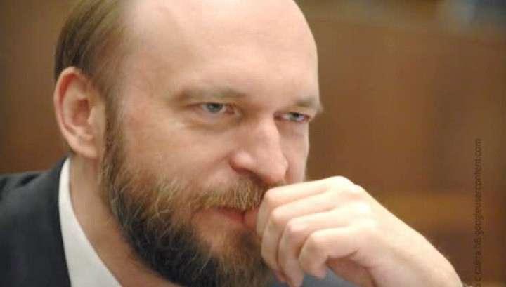 В дело сбежавшего в Англию банкира Пугачёва ещё добавились 64 украденных миллиарда