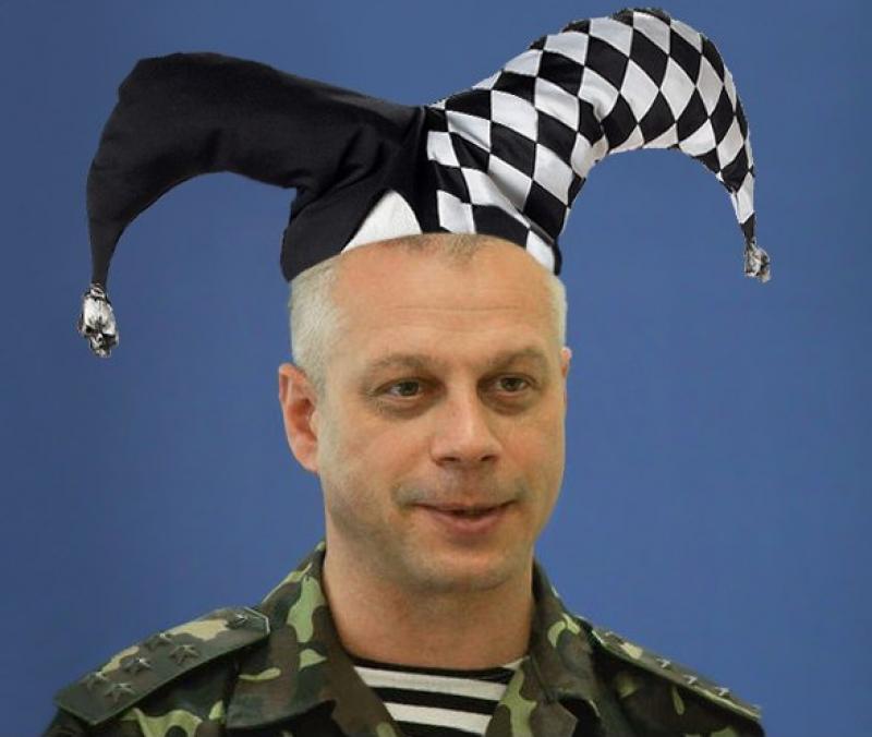 Киевская Хунта официально объявила, что не будет выполнять Минские соглашения