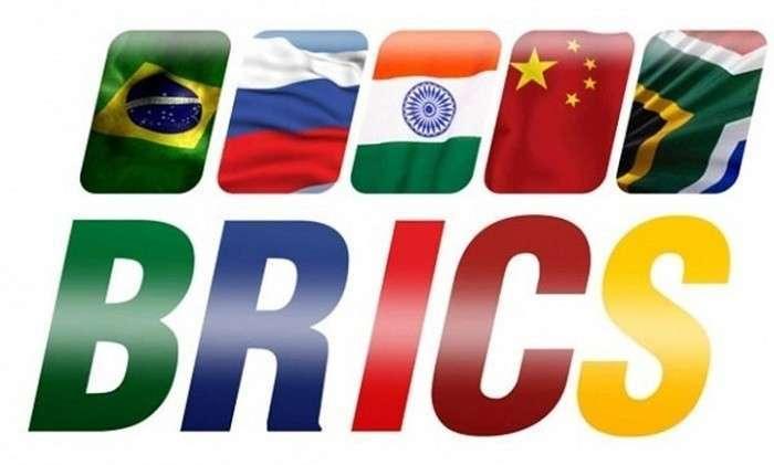 Форум БРИКС vs саммит G7