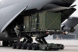 Минобороны РФ потребовало от США разъяснений по ядерным ракетам в Европе