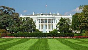 Американский эксперт: «Обама и Керри – политические пигмеи»