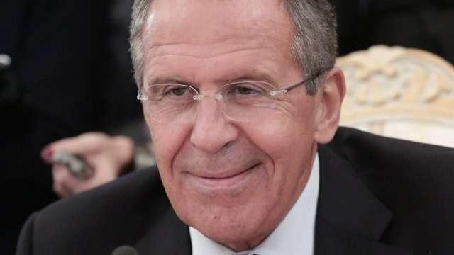 МИД России ответил на угрозы G7