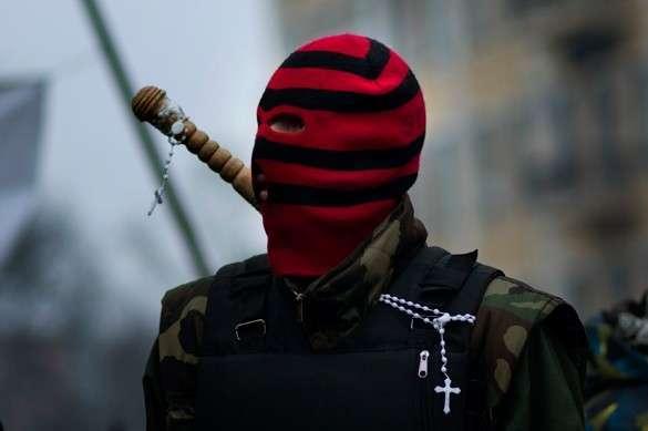 В Киеве создают подпольное сообщество для борьбы с милицией. 321601.jpeg