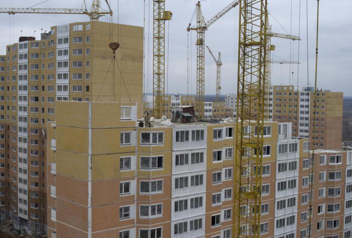 В России с сегодняшнего дня снижаются ставки по ипотеке