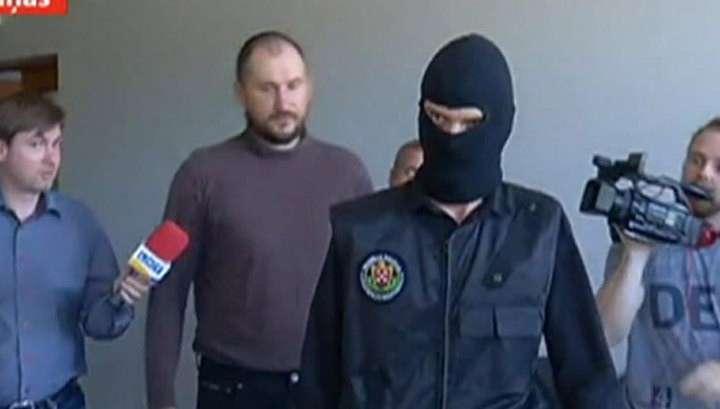 Злобная Латвия грозит россиянам пожизненным заключением