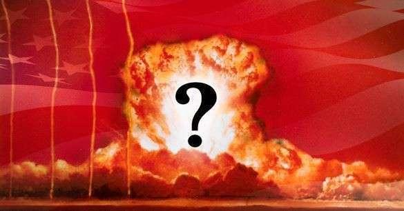 Контроля за наращиванием ядерного вооружения в мире нет - специалист.