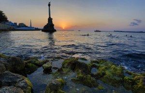 Переходный период вхождения Крыма в состав России завершен