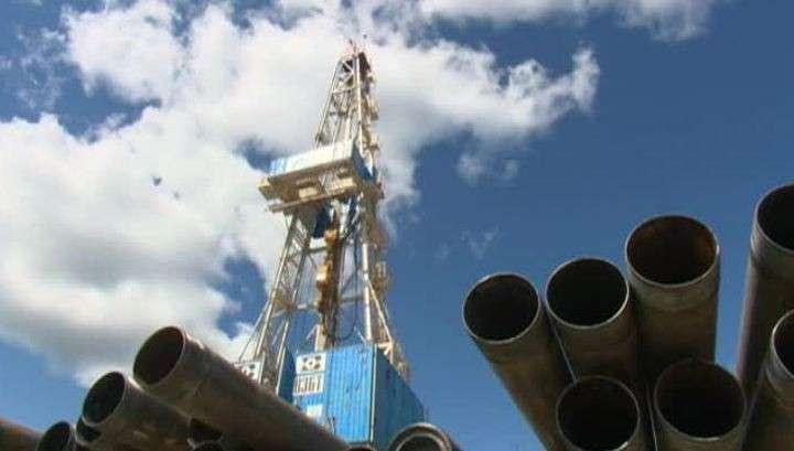 Москва и Пекин готовят новый газовый контракт