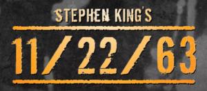 Как Стивен Кинг защитил репутацию ЦРУ