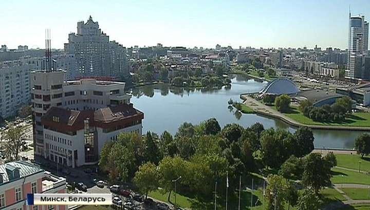 Хунта изо всех сил тормозит переговоры в Минске