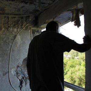 В оккупированной Хунтой части Донбасса пропали более 1,5 тысяч человек
