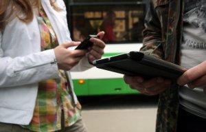 Роскомнадзор: нужна досудебная блокировка сайтов с пропагандой наркотиков, спайсов и курительных смесей
