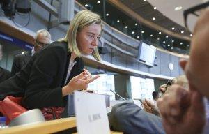 ЕС в восторге: ещё 6 стран продлили визовые санкции против России