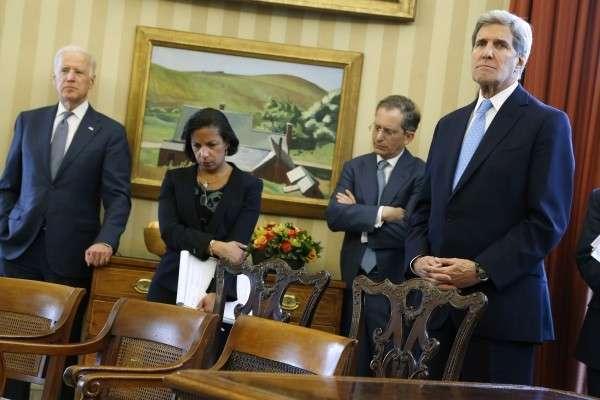 Европе никто не возместит потери из-за антироссийских санкций