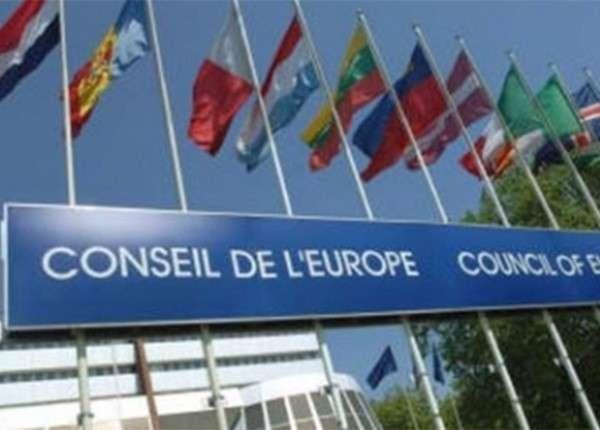 Паразиты подталкивают Россию к выходу из Совета Европы