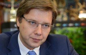Латвия и Прибалтика в целом больше всех пострадали от санкций против РФ