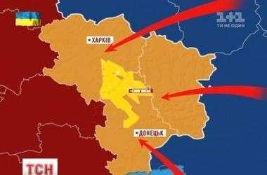 Украинское газовое сумасшествие
