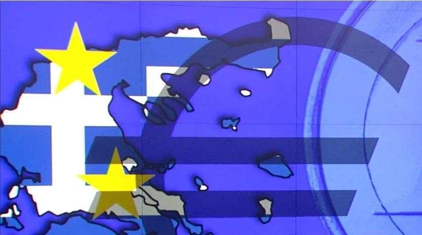 Греция готовится к большой драке 22 июня с партнёрами по еврозоне