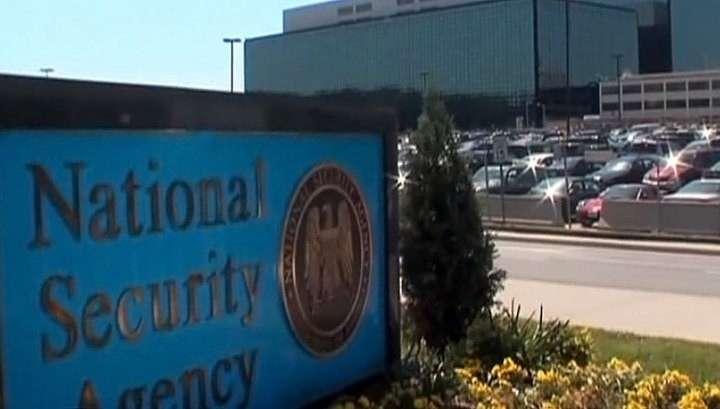 Сноуден оказался прав: США прослушивали телефоны трёх французских президентов