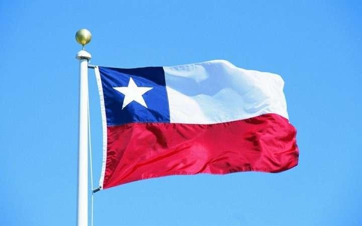 Чили заинтересована в соглашении с Таможенным союзом