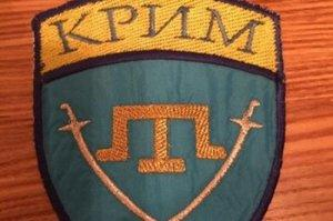 Подонок-Джемилев снова хочет напиться крови крымских татар