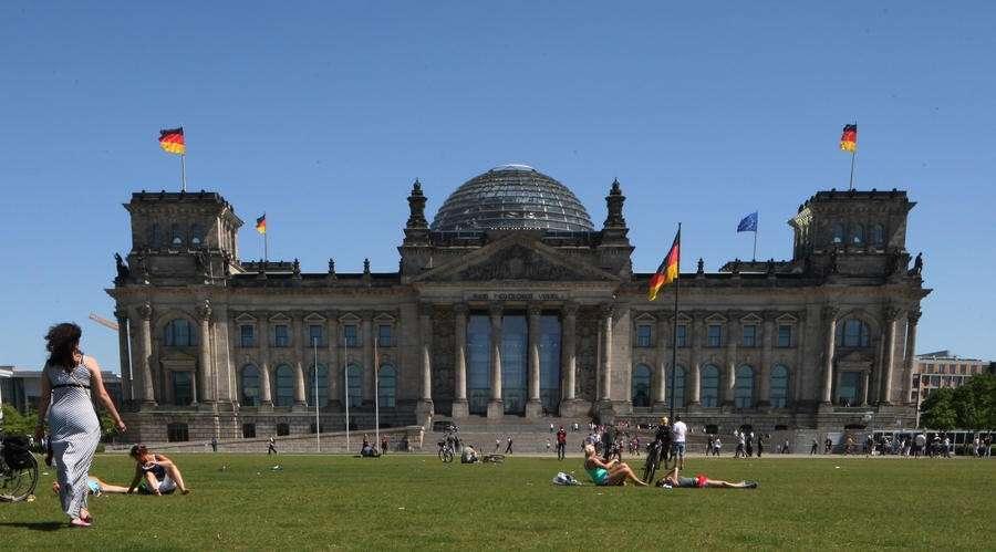 Последствия антироссийских санкций в Германии превзошли худшие ожидания