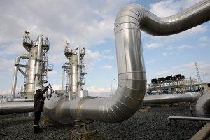 Газпром может возобновить переговоры по транзиту газа через Украину