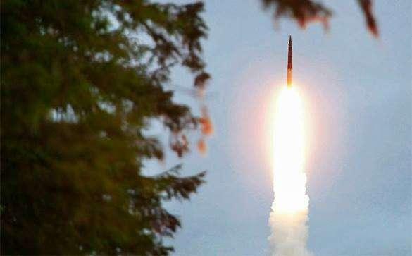 Москва может нейтрализовать  ПРО США при помощи гиперзвукового аппарата Ю-71. 322693.jpeg