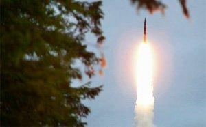Россия нейтрализует ПРО США при помощи гиперзвукового оружия