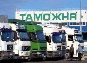 Ополчение Донецка захватило 120 тысяч единиц вооружения