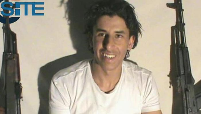 Туристов в Тунисе расстрелял танцор с «промытыми» мозгами