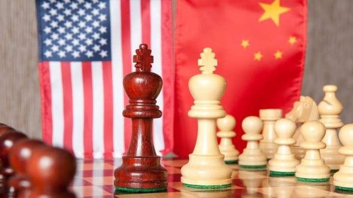 Китай возвратил США более 1 млн. тонн трансгенной кукурузы