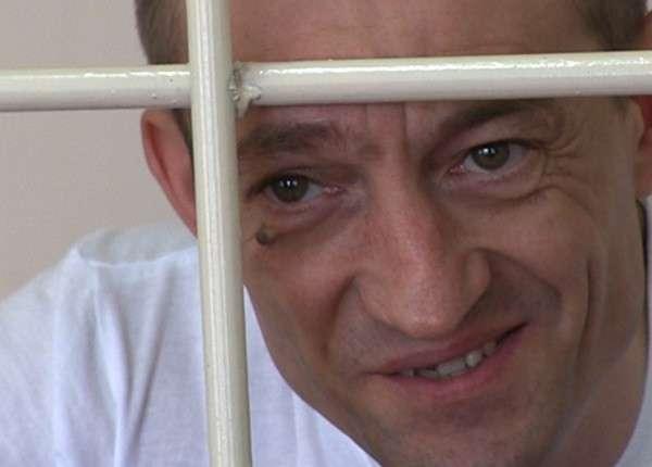 В Омске подполковника полиции и его мать приговорили за торговлю наркотиками