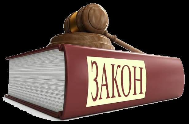 Прокуратура Украины зачищает правоохранительные органы? Или подчищает?