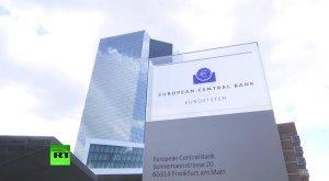 Бывший трейдер: С Грецией всё будет в порядке, чего нельзя сказать о еврозоне