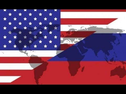 Евгений Фёдоров анализирует санкции Запада