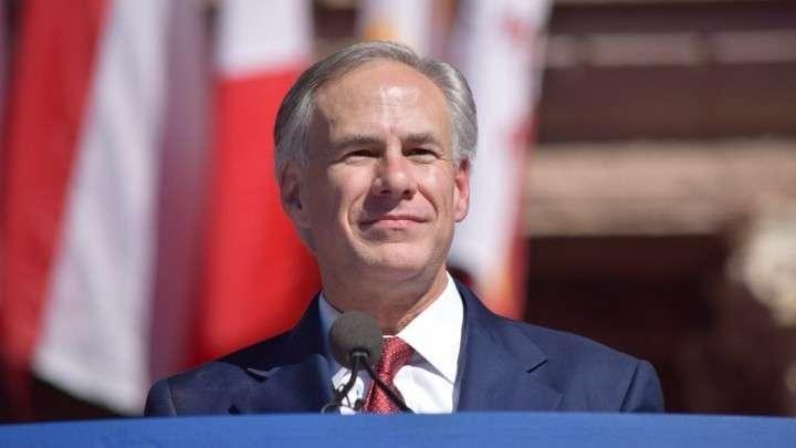 Техас не подчинится гей-атаке Администрации Обамы