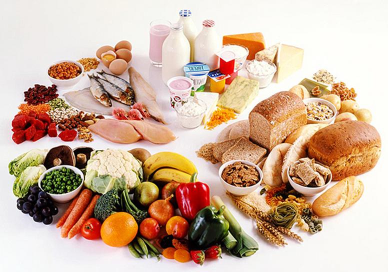 Санкции вынуждают Россию усиливать свою продовольственную безопасность