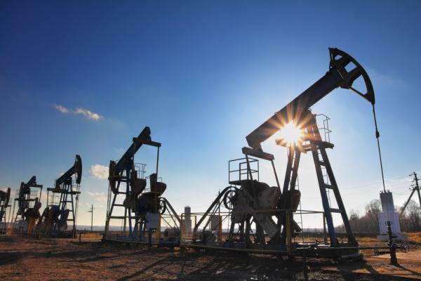 Россия совершает переворот на рынке нефти поставками в Китай