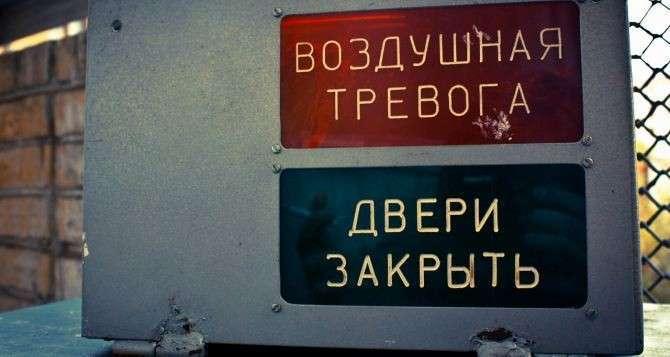 Паразиты хотели бы нанести по РФ обезоруживающий удар до ноября 2015 года