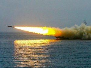 Новая русская противокорабельная ракета может потопить и авианосец