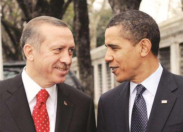 Мировым лидером по производству наркотиков является Турция