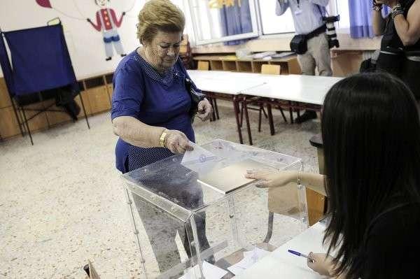 Греция отказалась от ультиматума Евробандитов