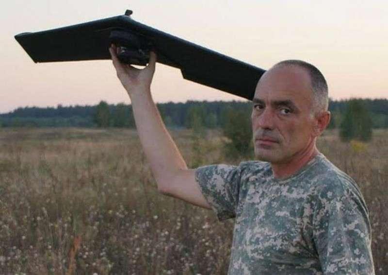 Славянск был договорняком и первым большим поражением Украины
