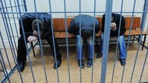 В деле об убийстве Немцова появилась новая информация