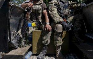 Украинские каратели признали, что совершают теракты в Новороссии