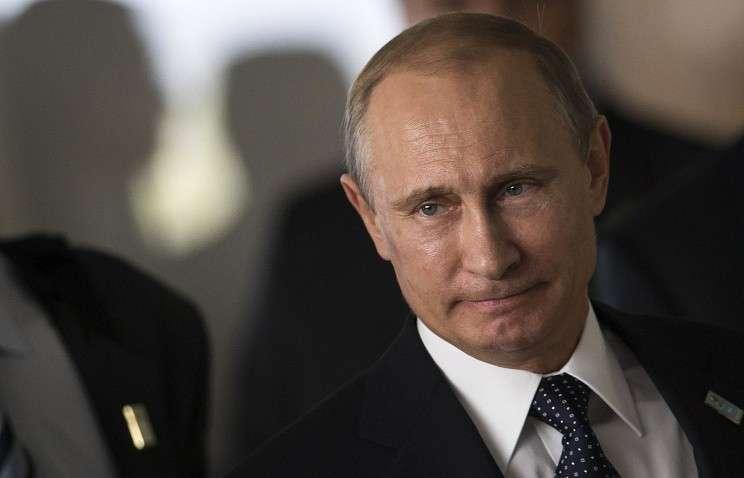 Владимир Путин начнёт «марафон» двусторонних встреч в Уфе беседами с главами пяти стран