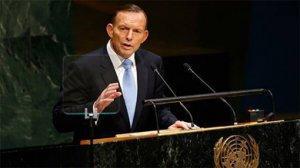 Австралия демократично не выдаёт визы делегации Роскосмоса